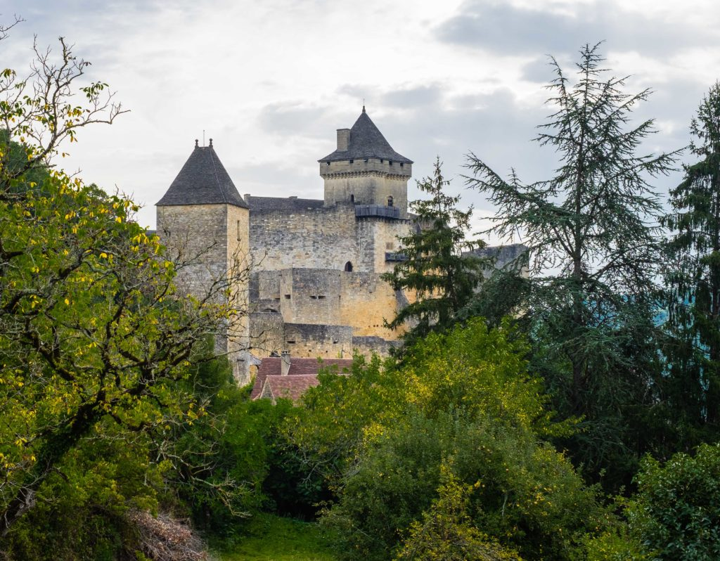 6 Best Places I Saw in the Deep Heart of France This Year - Deep Heart of France